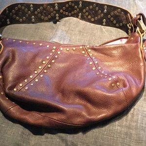 Betsy Johnson small bag